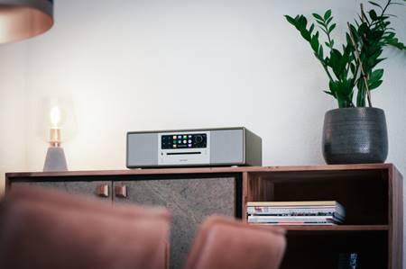 Sonoro PRESTIGE, un son puissant pour les grands espaces