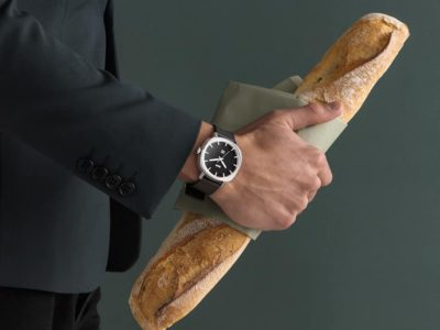 Sacoche en cuir Fabriano Boutique pour une rentrée tout en élégance