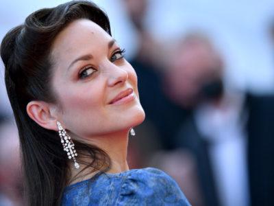 Natural Diamond Council au Festival de Cannes